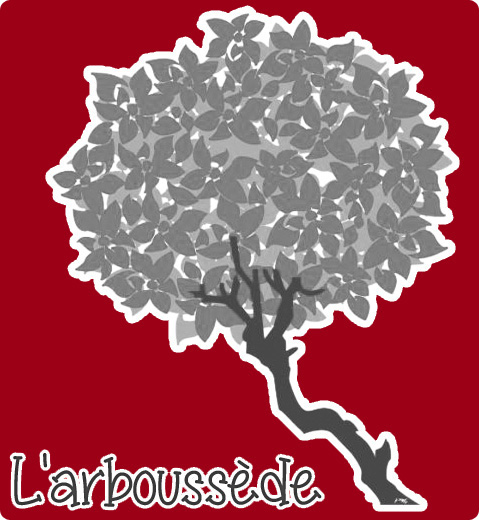 Restaurant L'Arboussède Brissac